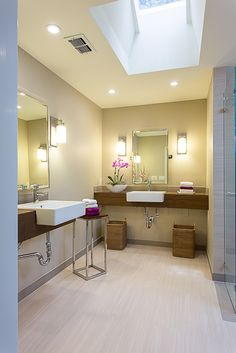 accessible bathroom designs boomer wheelchair accessible bathroom in austinuniversal design style - Wheelchair Accessible Bathroom Design