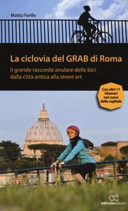 grab-roma
