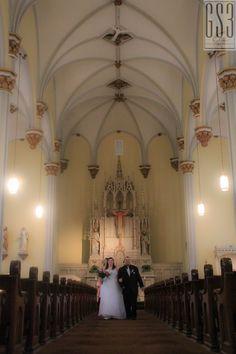 Chapel... Fashion Photography, Summer, Weddings, Home Decor, Art, Art Background, Summer Time, Decoration Home, Room Decor