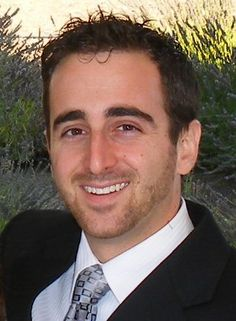 Richard Schulman - Los Angeles, CA - www.RichardSchulm... - 310-482-0173 - mailto:schulmanrd... - Servicing throughout Los Angeles & San Fernando Valley areas. He is the #1 Listing & Selling Agent at the KW Westside (LA) office for the past 5 years and counting. He works with buyers, sellers, investors, short sales, foreclosures & more. He has a full time team of experts dedi...