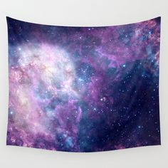 society6 is making me feel so overwhelmed. so many beautiful things XP