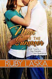 Ruby Laska
