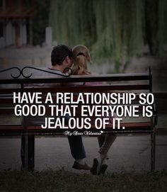 Jealousy Quotes : QUOTATION – Image : Quotes Of the day – Description Couple Quotes : Jealousy Quotes: Best Relationship Quotes Cute Love Quotes, Cute Couple Quotes, Life Quotes Love, Love Yourself Quotes, Best Quotes, Top Quotes, Awesome Quotes, Movie Quotes, Good Relationship Quotes