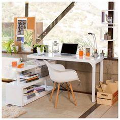 50 mejores imgenes de Escritorio en 2019  Desks Chairs y Nice houses