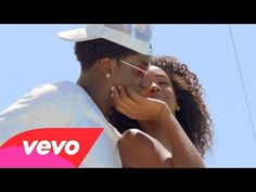 New Video: K Camp – 'Comfortable' | HipHop-N-More