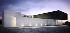 3d-visualisation-luxury-house-mexico (2)