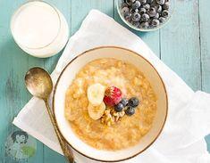 AIP Breakfast Recipes #aip #breakfast #recipes - http://paleomagazine.com/aip-breakfast-recipes/