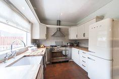 4 Ella Gardens, Bellshill, North Lanarkshire | McEwan Fraser Legal | Estate Agents Edinburgh  https://www.mcewanfraserlegal.co.uk/properties/search/order_dateDesc