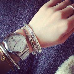 @pulsarwatchesuk  brightwatches.com  #watch