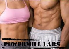 Powermill Labs has the best weight loss products on the market!  http://www.powermilllabs.com/  #supplements #supplementsthatwork   #fitspiration #fitness #innovative #innovation #love #photooftheday #instagood #instago #motivation #beachbody #crossfit #fitchicks #fitgirls #fitguys #20likes #followforfollow #muscle #preworkout #fatburner #metabolismbooster #weightloss #fatloss #workout #exercise #fitbodys   www.PowermillLabs.com