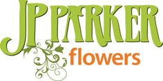 JP Parker Flowers A friend of mine is getting married this month and used them.  Loved them. Im sure you are aware of them already.