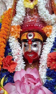 Maa Kali Images, Durga Images, Lord Shiva Hd Images, Lakshmi Images, Jay Maa Kali, Kali Mata, Chaitra Navratri, Navratri Images, Maa Durga Image