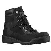 Men's Boots   Foot Locker