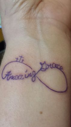 Thinking of getting a tattoo for every religion, because I believe they are all . - Thinking of getting a tattoo for every religion, because I believe they are all beautiful but misun - Hand Tattoos, Hand Tattoo Images, Grace Tattoos, One Word Tattoos, Cool Tattoos, Aum Tattoo, Shiva Tattoo, Get A Tattoo, Henna Designs