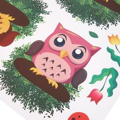 Best price on Wall Decor Sticker Growth Height Chart Jungle Tree Owl    Price: $ 24.80  & FREE Shipping    Your lovely product at one click away:   https://mrowlie.com/wall-decor-sticker-growth-height-chart-jungle-tree-owl/    #owl #owlnecklaces #owljewelry #owlwallstickers #owlstickers #owltoys #toys #owlcostumes #owlphone #phonecase #womanclothing #mensclothing #earrings #owlwatches #mrowlie #owlporcelain