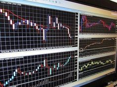 How to Predict the Movements of Financial Markets - Forex Market Analysi. Financial News, Financial Markets, Modus Operandi, Buy Domain, Cryptocurrency Trading, Silver Prices, Foreign Exchange, Confidence Building, Dont Understand