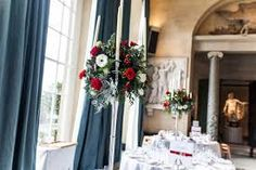 Image result for woburn sculpture gallery wedding photos Wedding Flowers, Wedding Photos, Sculpture, Table Decorations, Gallery, Home Decor, Image, Marriage Pictures, Homemade Home Decor