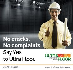 Ultra Floor, Over the years, we have built a reputation on the highest quality work as a concrete specialist and we are dedicated to serving our customers with integrity and excellence in service and craftsmanship. Industrial Flooring, Concrete Floors, Over The Years, Ph, Acting, Signs, Novelty Signs, Concrete Floor, Sign
