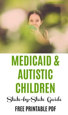 Pinning for my nephew. They don't have Medicaid coverge in his state and it's really hard because of the services he needs with autism. Maybe another state could help them out better. Autism Education, Autism Parenting, Parenting Tips, Autism Learning, Parenting Styles, Special Education, Autism Help, Aspergers Autism