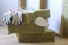Minerálna vlna. Burlap, Reusable Tote Bags, Hessian Fabric, Jute, Canvas
