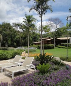 01-2012-jardins-vencedores-do-premio-casa-claudia-design-de-interiores
