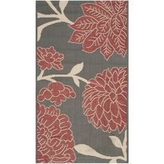 Area Rug Safavieh Cottage Collection Modern Design Rug Luxury ...