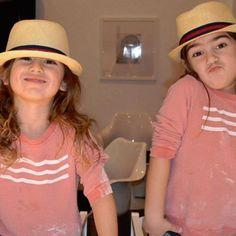 Céline Dion souhaite bonne fête à ses jumeaux | HollywoodPQ.com