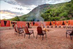 The Boma Patio, Outdoor Decor, Home Decor, Decoration Home, Terrace, Room Decor, Porch, Interior Decorating, Courtyards