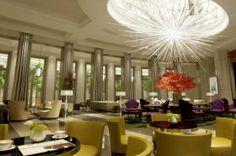 hotel lobby | Corinthia-Hotel-lobby-mock-image.jpg