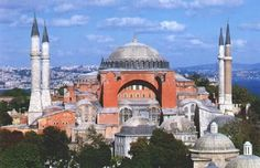 imperio romano oriente - Buscar con Google