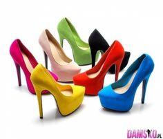 762bba36 kocham szpilki Stylowa Moda, Buty Na Obcasie, Luksusowy, Zapatos, Obcasy,  Styl