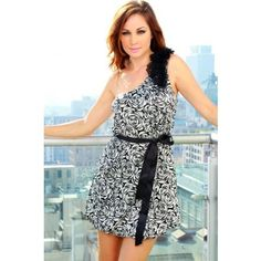 perrrty.com cute dresses for juniors cheap (05) #cutedresses