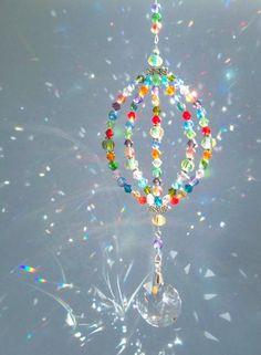 In my beautiful balloon...............