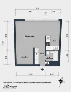 Apartment Room Blueprint apartment layout | apartment/loft | pinterest | apartments, future