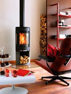 Fireplace Products Offering Over Wood Burners, Fireplaces, Cookers & Pellet Fireplace, Custom Fireplace, Stove Fireplace, Fireplace Design, Pellet Stove, Fireplaces, High Design, Red Dot Design, Chimney Cap