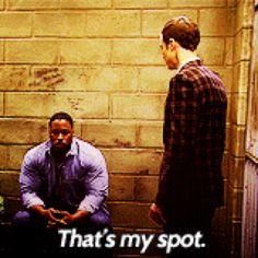 Ah Sheldon