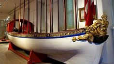 Vi er Danmarks største kulturhistoriske museum - og helt gratis! Kig forbi for nyt om aktiviteter, udstillinger og viden om kultur og historie. National Museum.