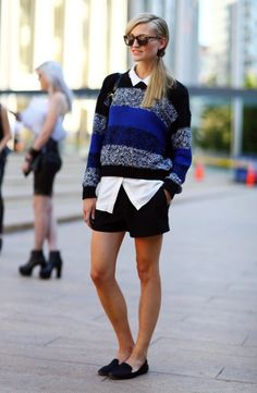 FASHION INSPIRATION - STREET STYLE - SCENT OF OBSESSION - fashion blogger, outfit, travel and beauty tips