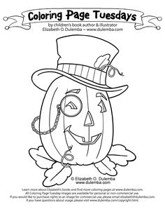 the most awesome lovely children praying coloring page http