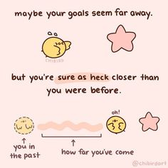 Cute Motivational Quotes, Cute Inspirational Quotes, Cute Quotes, Positive Words, Positive Vibes, Positive Quotes, Positive Affirmations, Book Quotes, Words Quotes