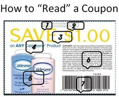 Know your rights when you redeem a coupon at the store. Did you know stores are PAID to take your coupons?