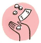 Commonly Overlooked Tax Deductions Checklist from Real Simple Magazine