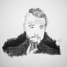 Cem Adrian - Herkes Gider mi?  #sketch #cemadrian