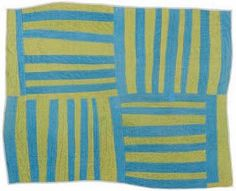 gee's bend quilts - Google Search