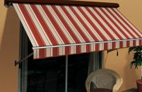 We are the best suppliers of awnings blind in melbourne. We have a huge ranges of awnings blinds at our store. We supply all types of blinds at affordable price in meblourne. visit - http://www.secureblinds.com.au/aboutus.html