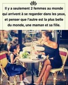 Citation Pour plus -> anais_Fbg Words Quotes, Love Quotes, Meaningful Sentences, French Quotes, Perfection Quotes, Sweet Words, Mothers Love, Good Vibes Only, Quotations