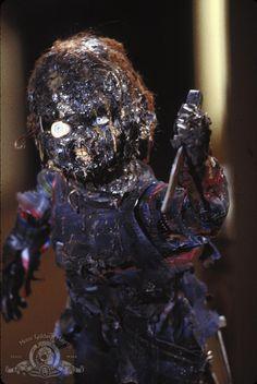 Brinquedo Assassino, 1988. (Child's Play)