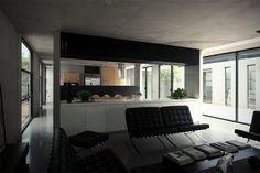 Casa 2G / S-AR stación-ARquitectura
