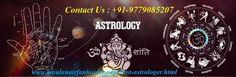 Muslim astrologer
