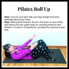 Get the pre-baby belly back 4